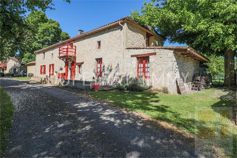 Maison, 190 m² Décou…