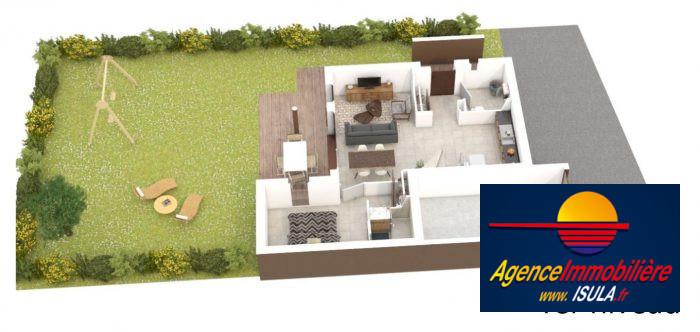 Maison, 67 m² Porto…