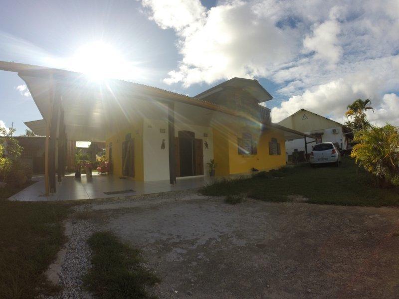 Maison, 151,1 m² On re…
