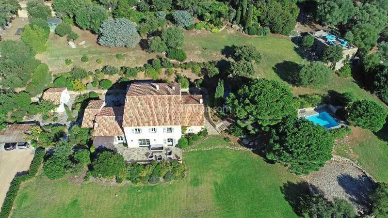 Maison, 307 m² Propr…