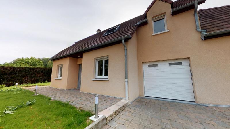 Maison, 180 m² Votre…