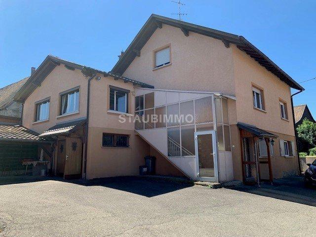 Maison, 131 m² Achat…