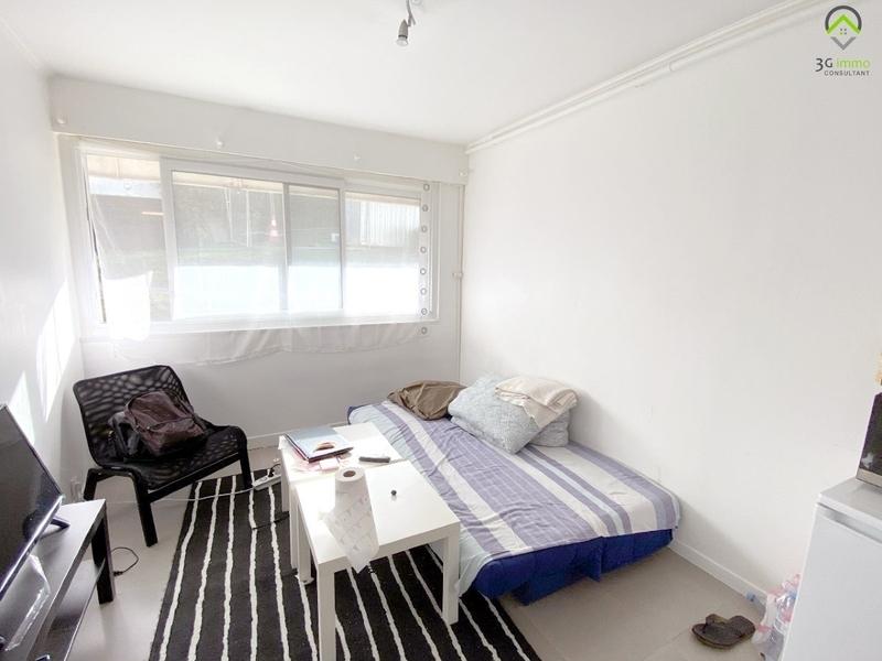 Appartement, 16 m² STUDI…