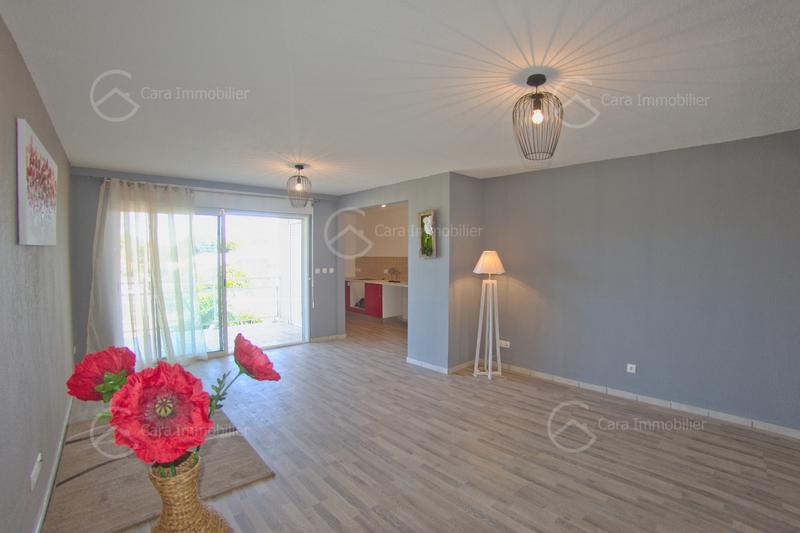 Appartement, 87 m² RARE …