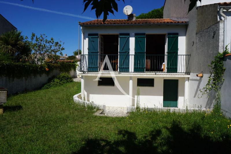 Maison, 72 m² LE BO…