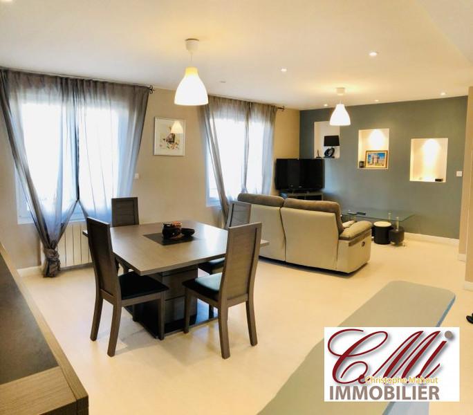 Appartement, 66 m² Bel e…