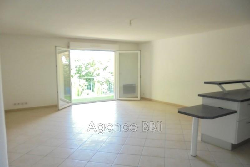 Appartement, 64 m² LA TR…