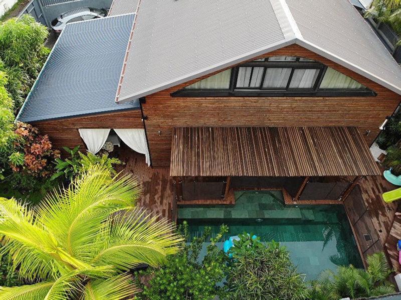Maison, 171 m² A ven…