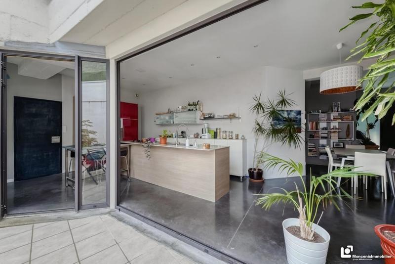 Maison, 165 m² Coup …