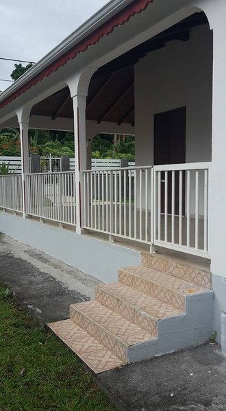 Maison, 165 m² Spaci…
