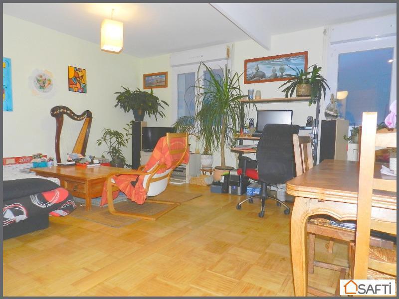 Maison Moderne Centre Ville Quimper - Immojojo
