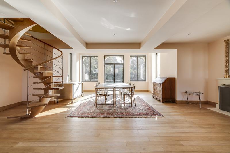 renovation maison 200m2