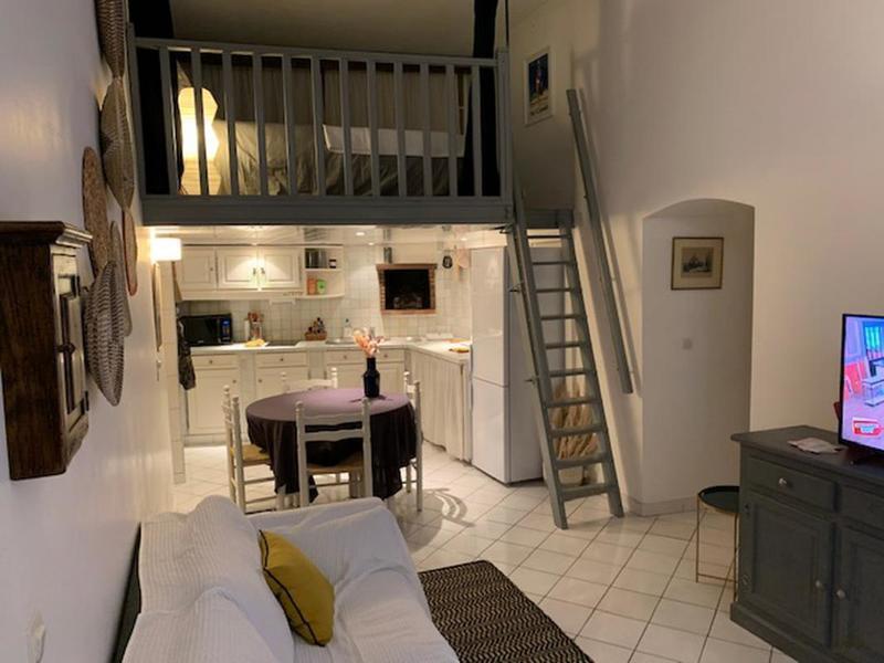 Appartement, 70 m² 06300…