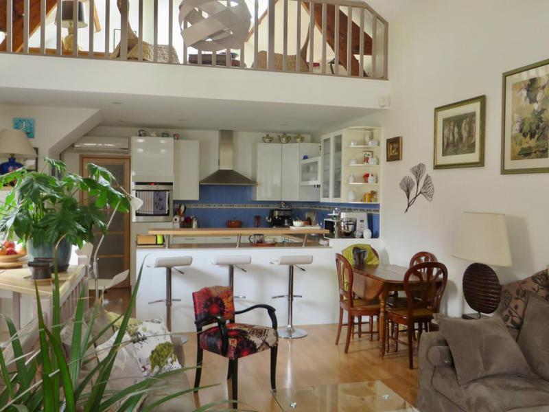 Maison, 150 m² 78440…