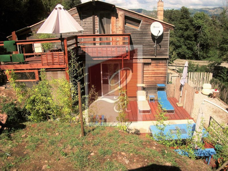 Maison, 110 m² Votre…