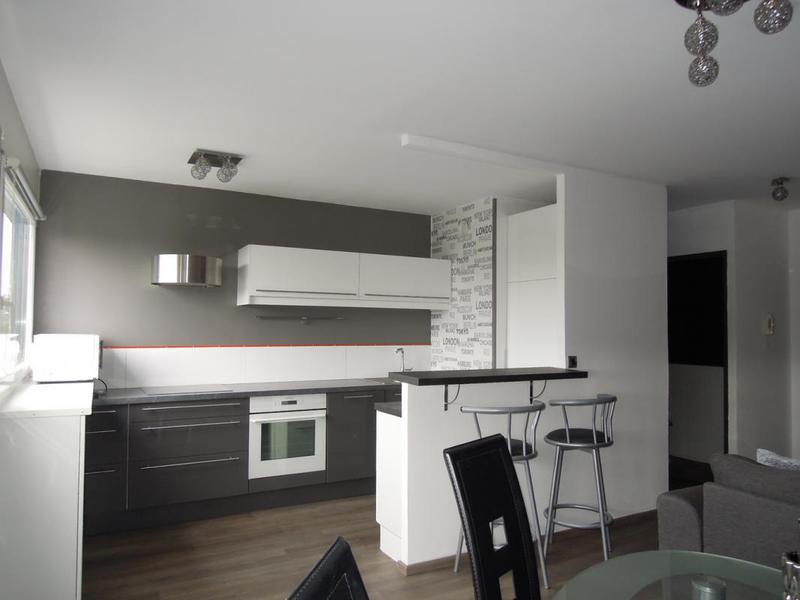 Appartement, 50 m² 59000…