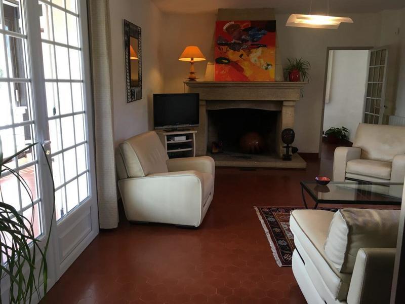 Maison, 125 m² 30560…