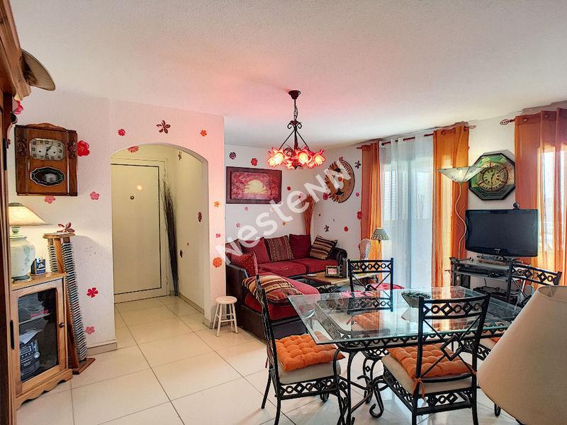 Appartement, 89 m² Très …