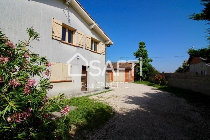 Maison, 69 m² Au ca…