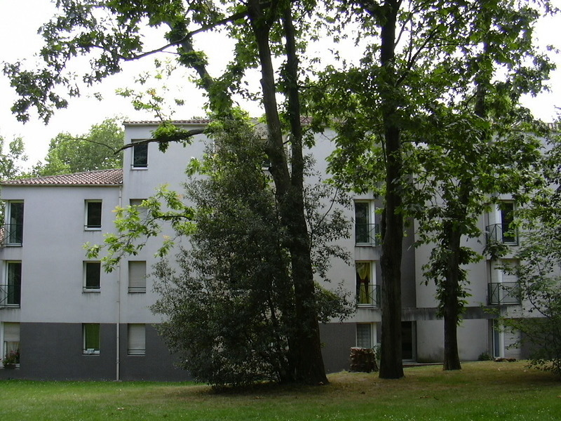 Appartement, 63 m² SPÉCI…