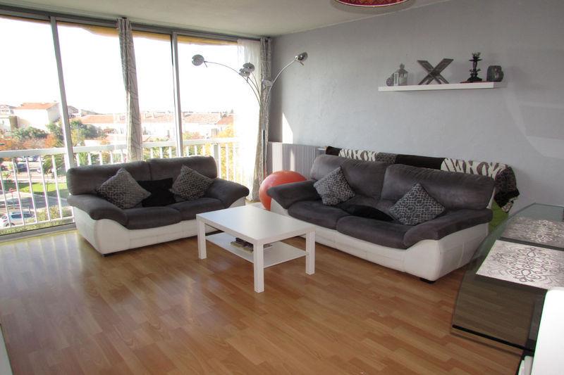 Appartement, 69 m² A ven…