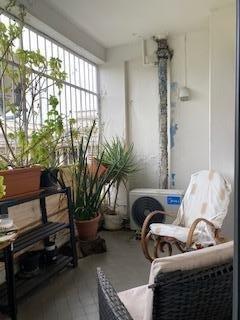 Appartement, 85 m² APPAR…
