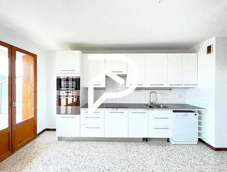 Appartement, 54 m² RARE!…