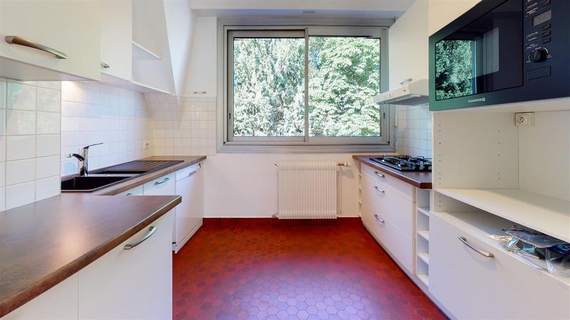 Appartement, 84 m² DERNI…