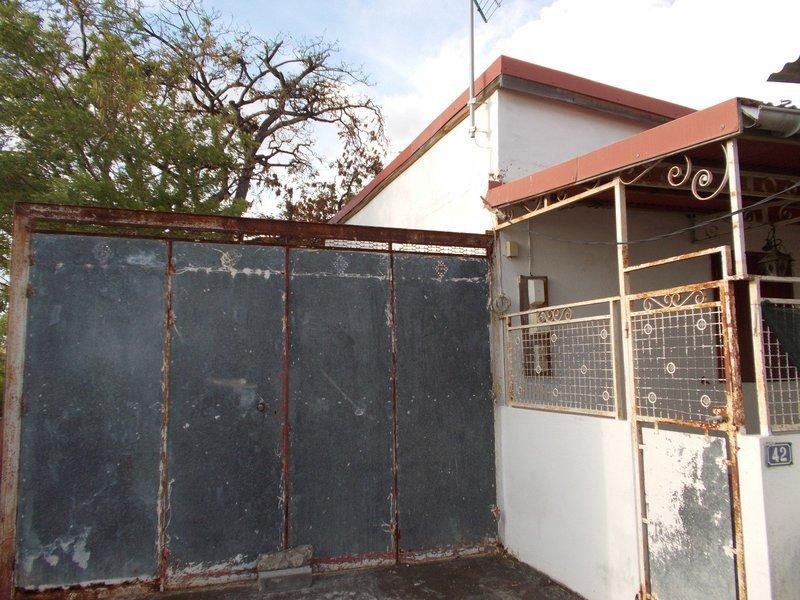 Maison, 145 m² A Bas…