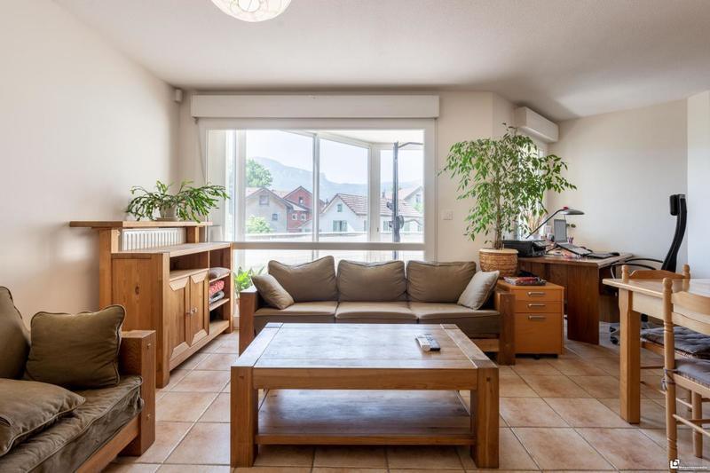 Appartement, 81 m² Situé…