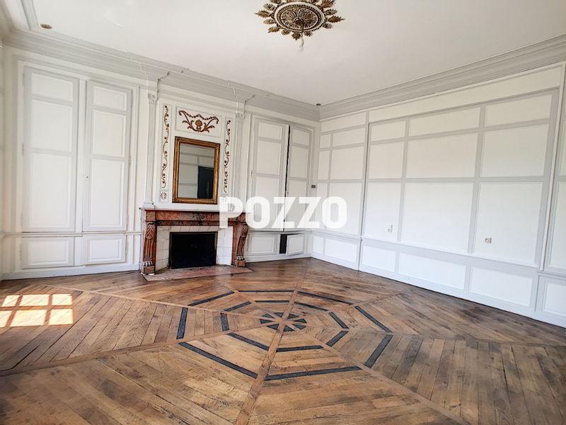 Appartement, 80,2 m² POZZO…