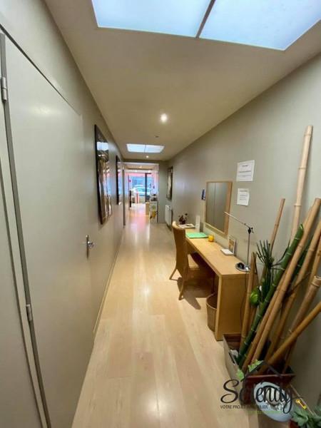 Maison, 148 m² ***EX…