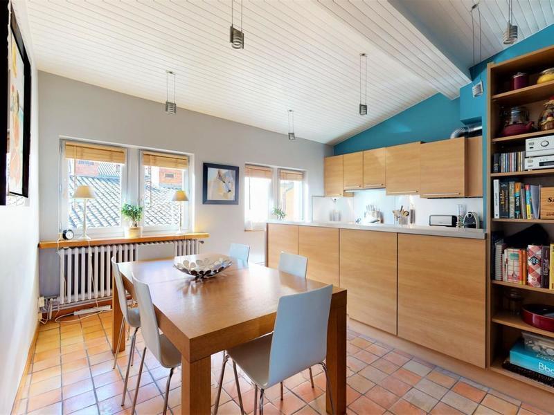 Appartement, 152 m² 69005…