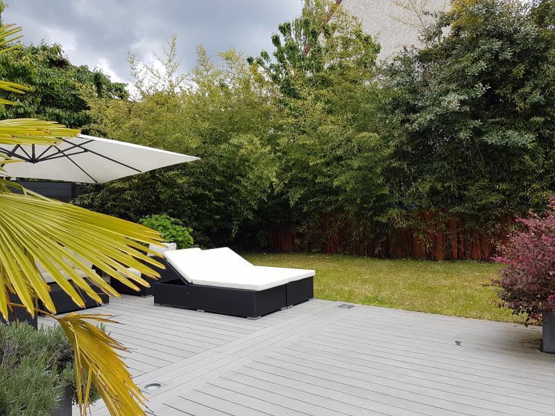 Maison, 165 m² Mt Va…