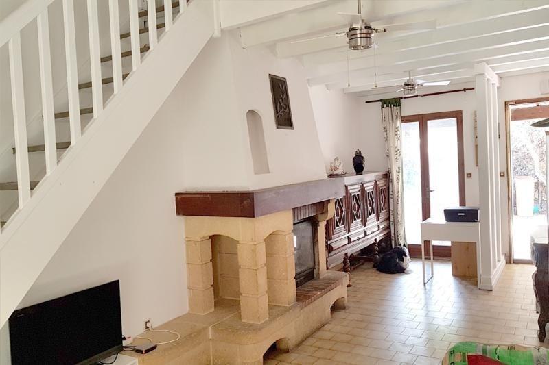 Maison, 124,97 m² Bouc …
