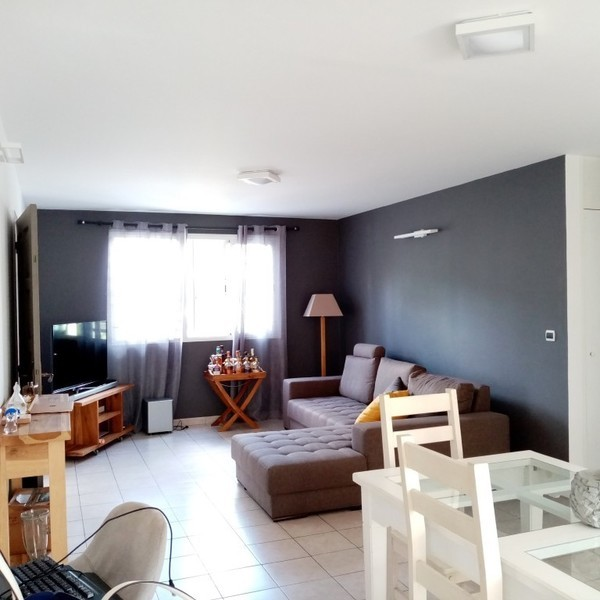 Appartement, 104 m² Agrea…