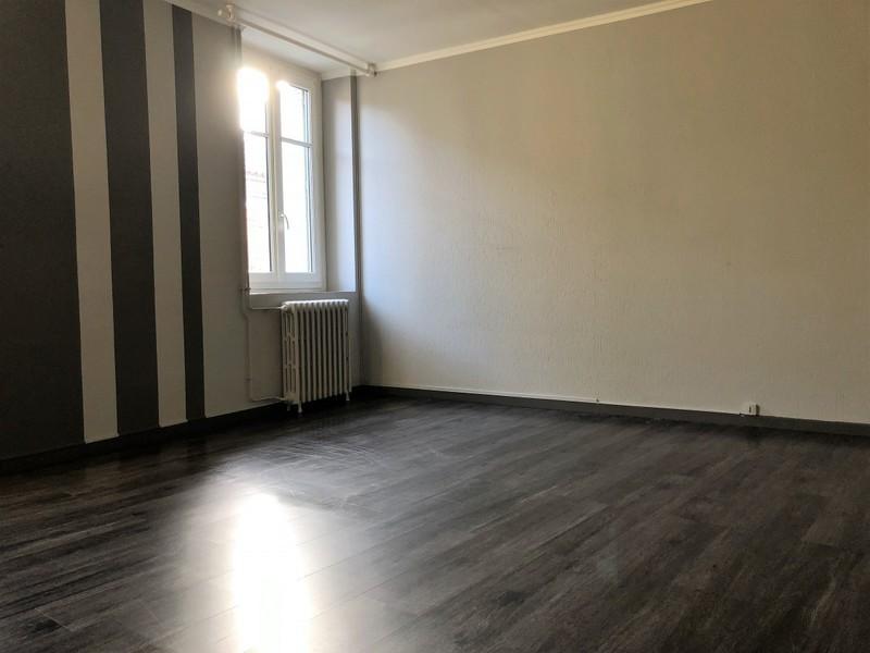 Appartement T3 Terrasse Tarbes Immojojo