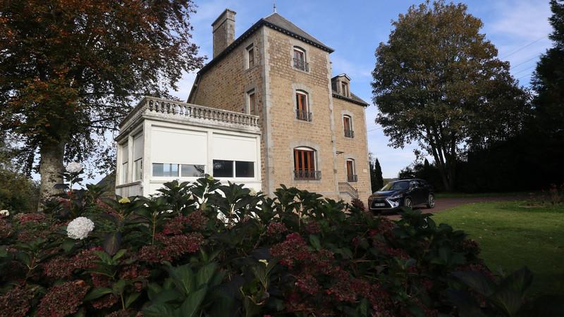 Maison, 230 m² 11740…
