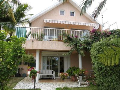 Maison, 220 m² Très …