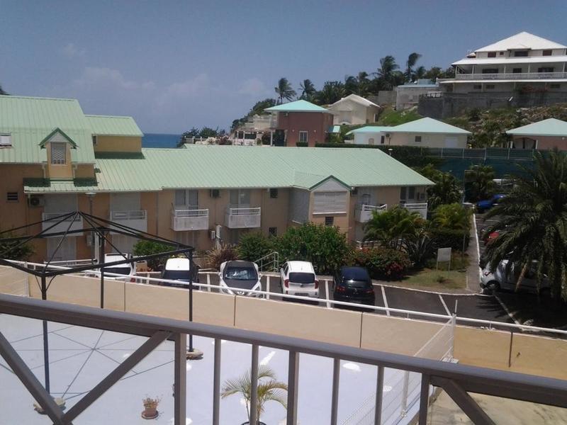 Appartement, 54 m² 97122…