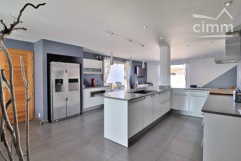 Maison, 145,08 m² ACHAT…