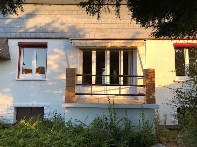 Maison, 66 m² Nouve…