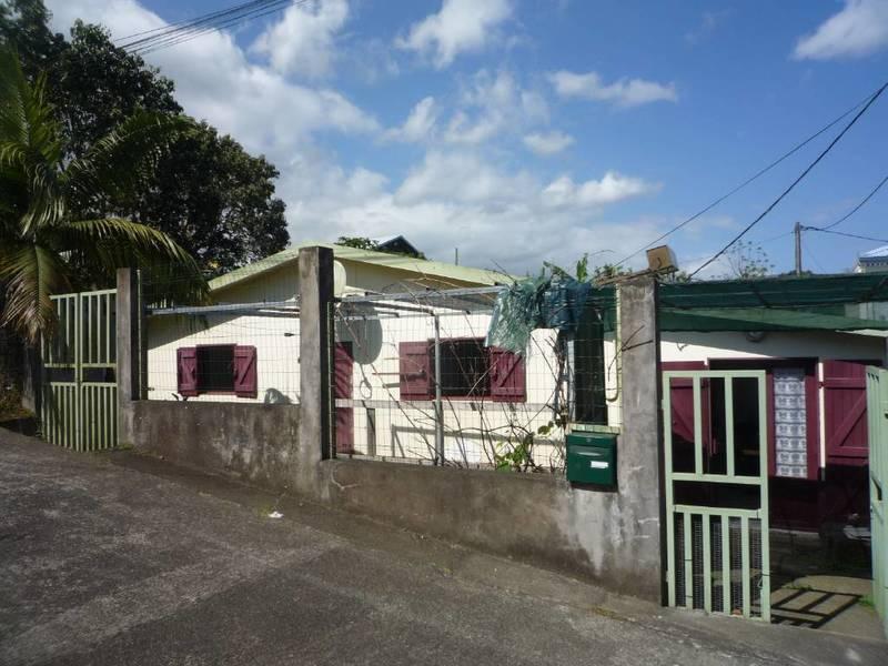 Maison, 88 m² IMMOB…