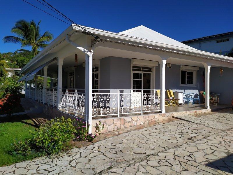 Maison, 156 m² A BAS…