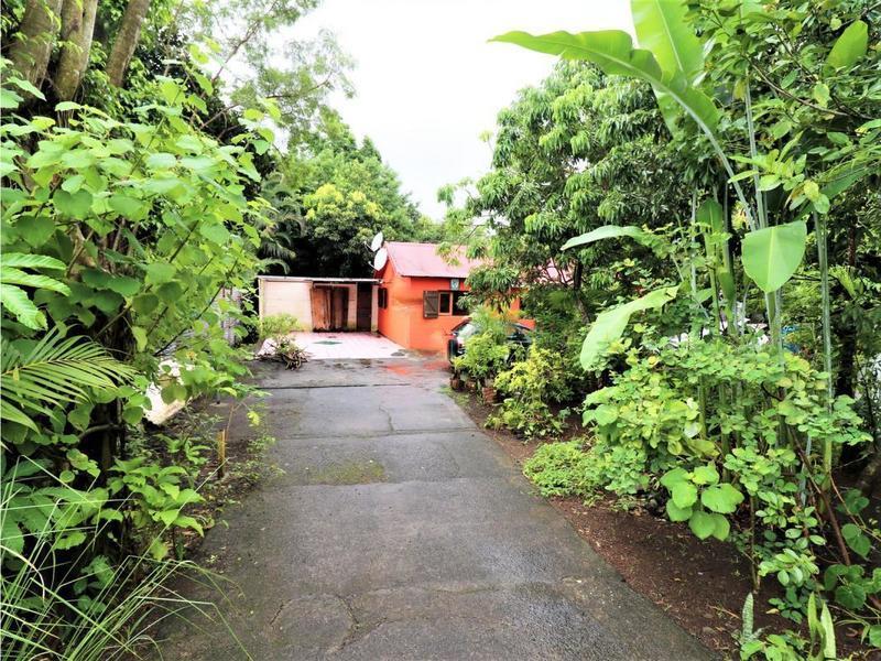 Maison, 81 m² 97412…