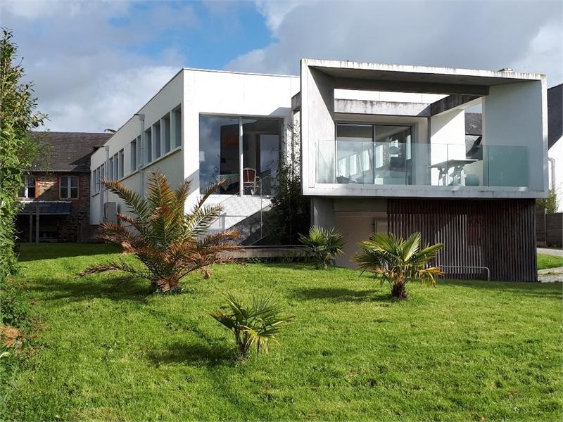 Maison, 180 m² Quart…