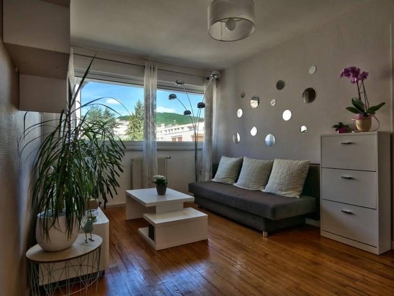 Appartement, 42 m² Chris…