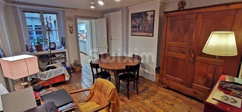 Appartement, 89 m² REF 1…