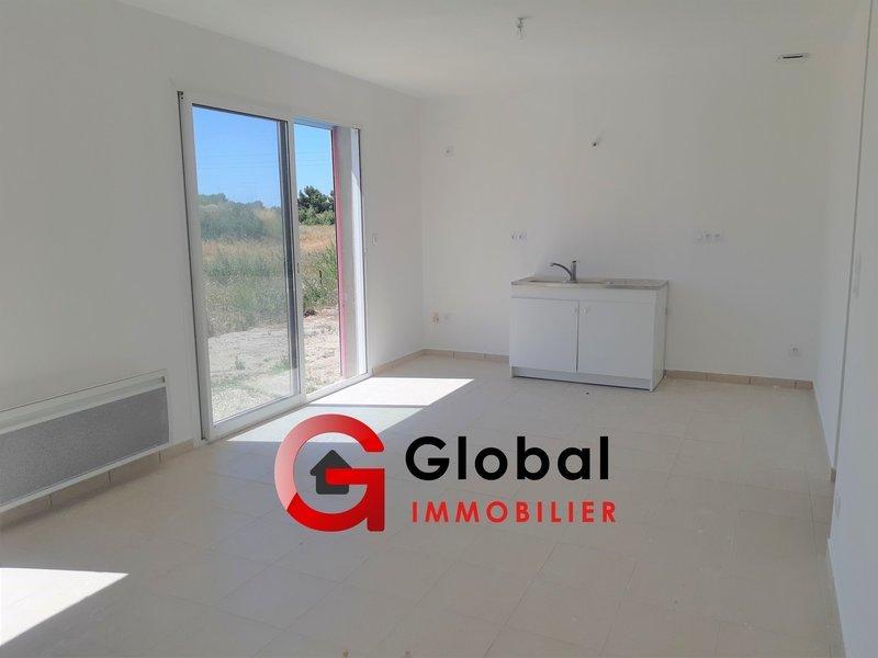 Maison, 100 m² Leila…