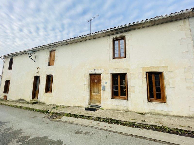 Maison, 197 m² A ven…